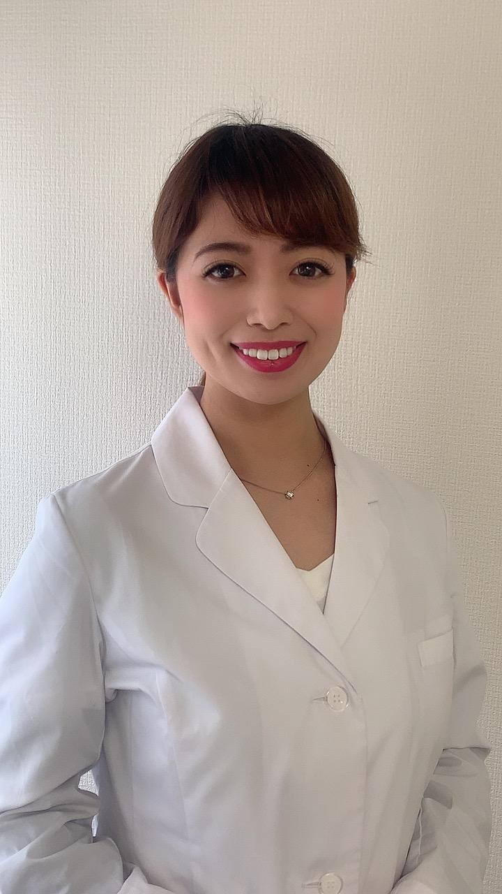山本 蘭佳(ヤマモト ランカ)